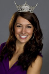 2010-2011 Beth Dennison.jpg