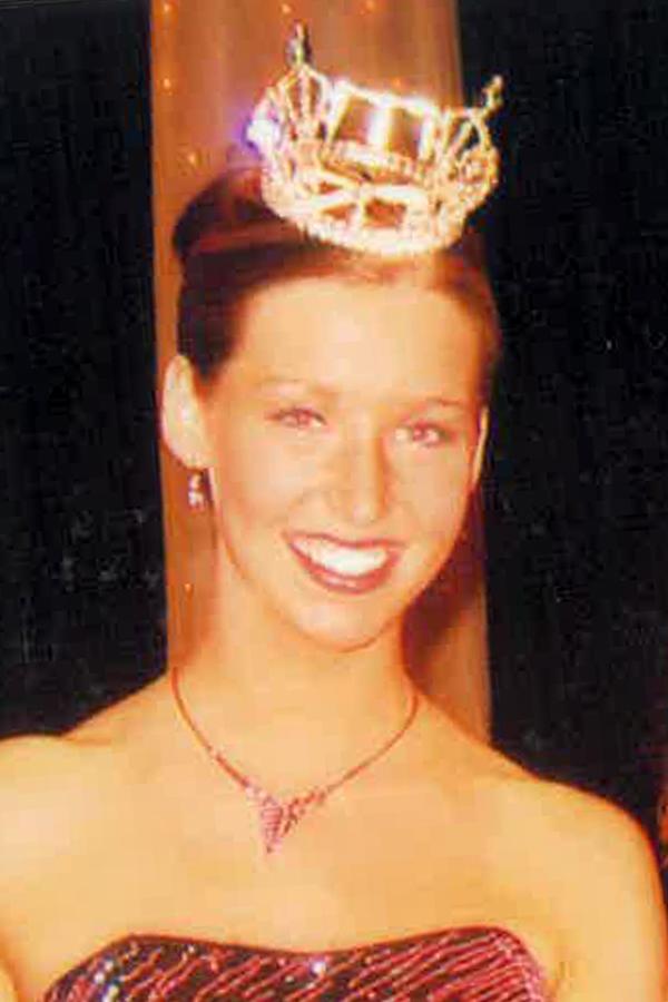 Laura 2005.jpg