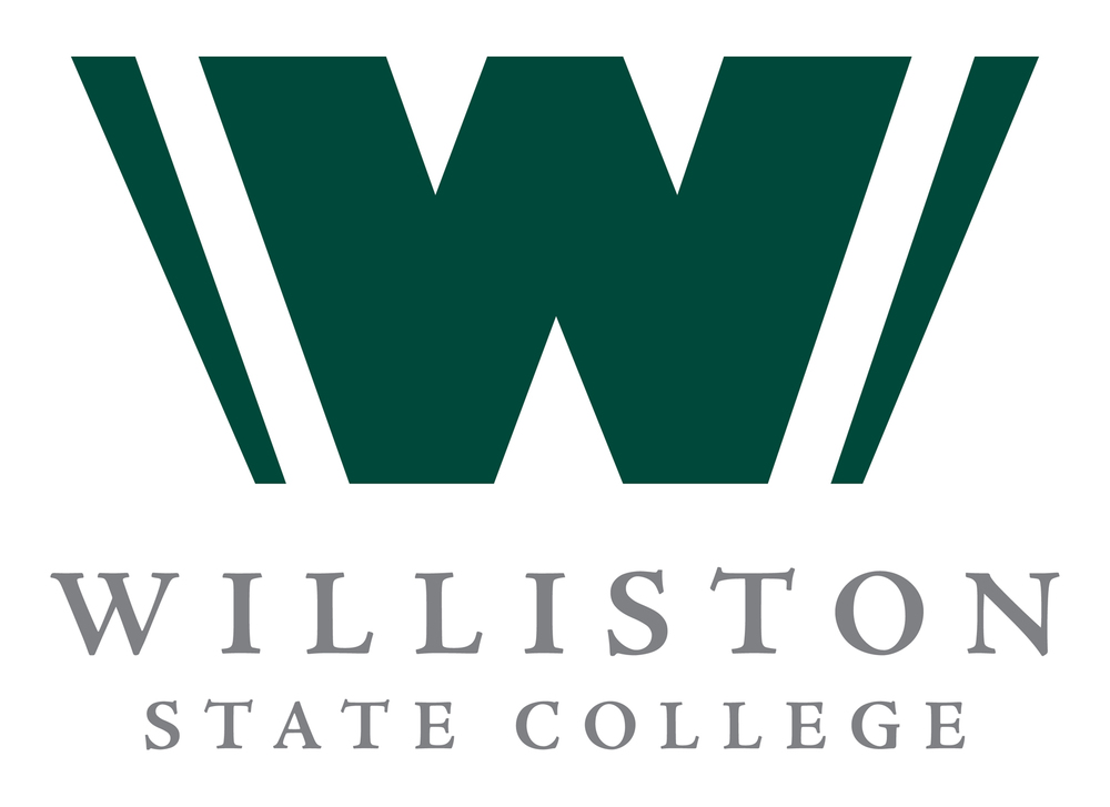 williston-state-college.jpg