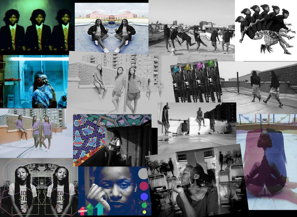 archive3.jpg