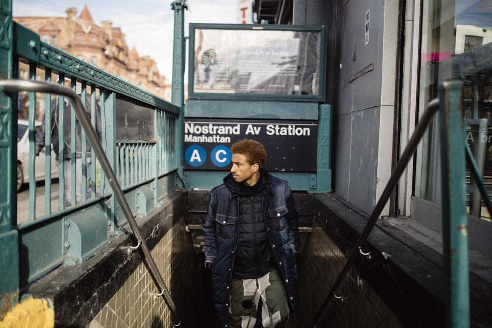 SP19_XCAT_BHM_NA_Keith_Subway_0171.JPG