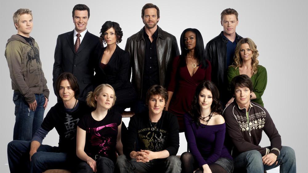 Whitsler cast.jpg