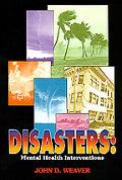 Dmh book eye of the storm inc disasters mental health interventions malvernweather Image collections
