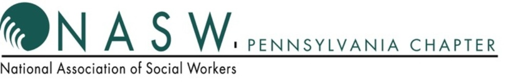 nasw logo.jpg