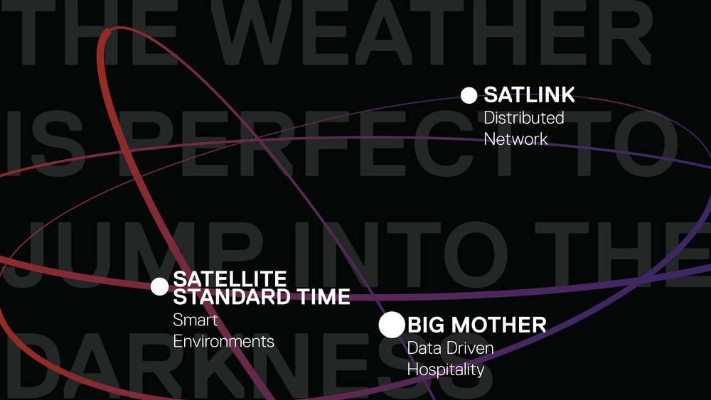 SatelliteOverview_CS6-2_REVISED-07.jpg