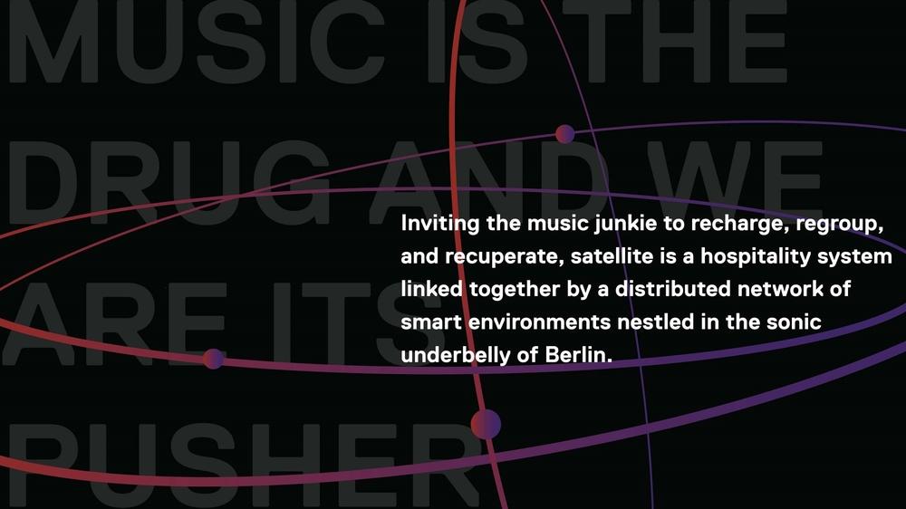 SatelliteOverview_CS6-2_REVISED-06.jpg