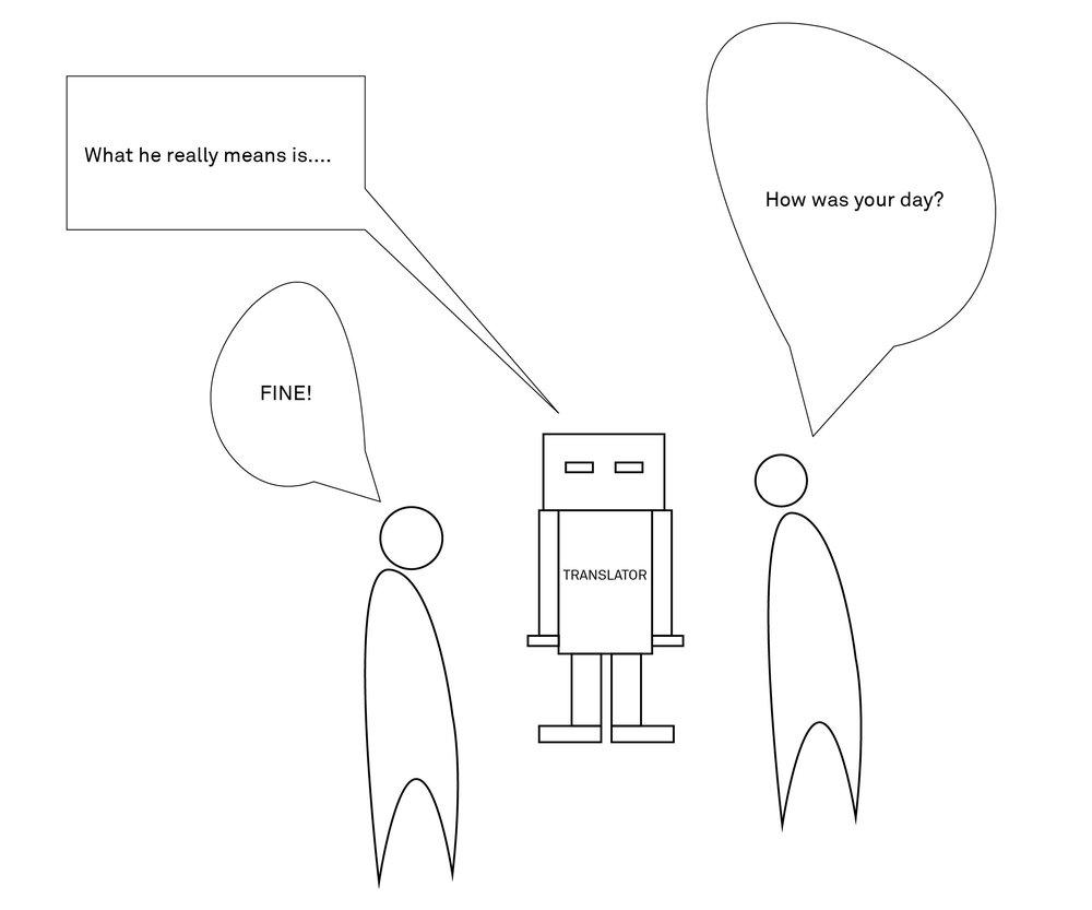 INTERACTIVEMAP2.jpg