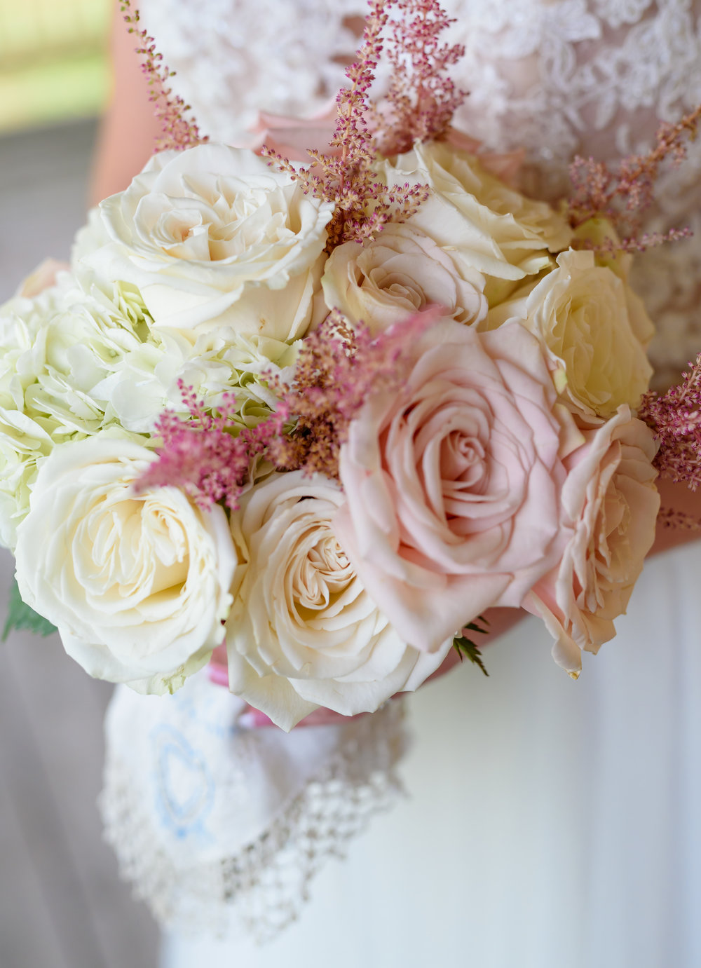 bridal bouquet wedding kentucky january june photography