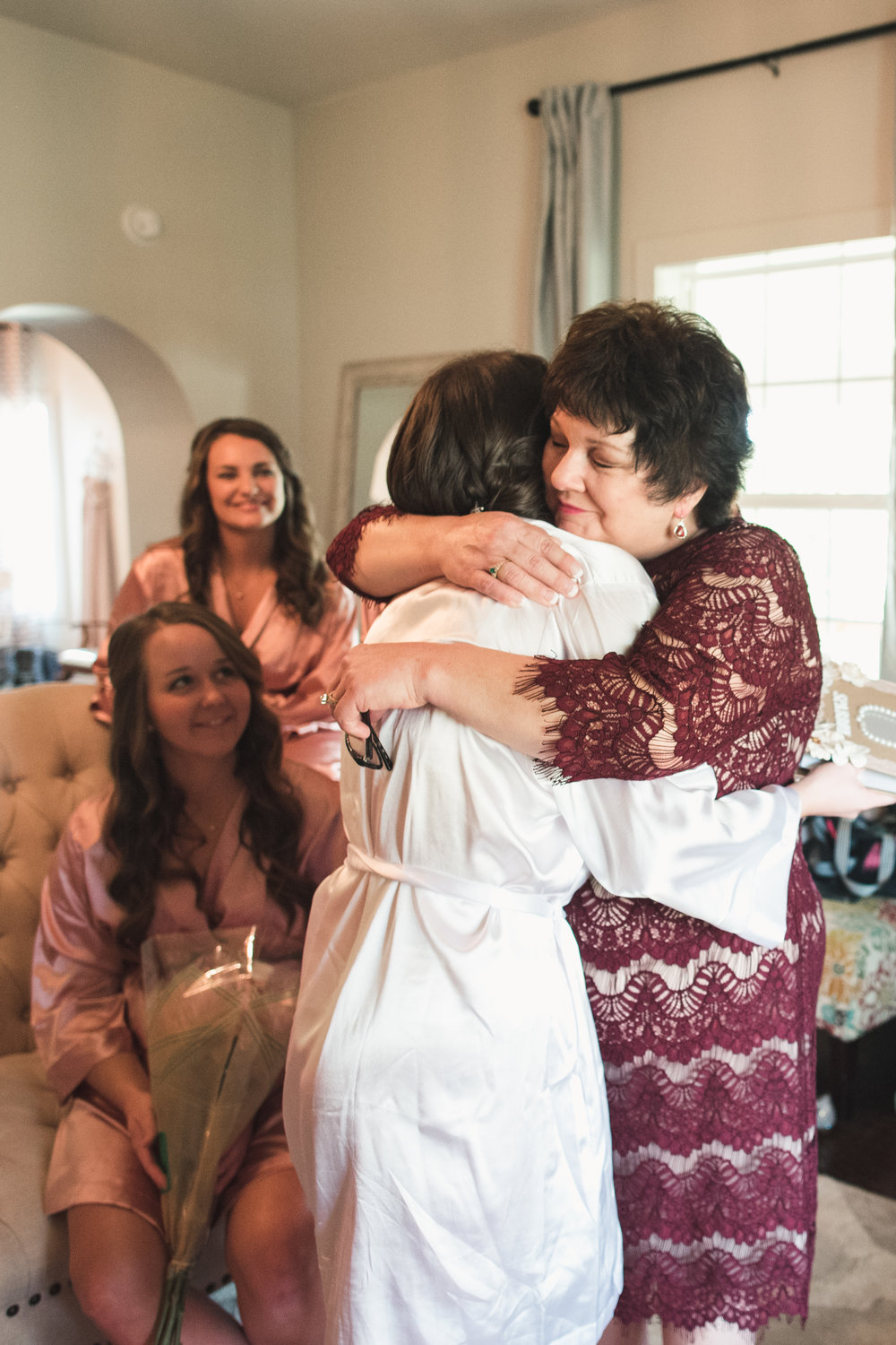 mother and bride kentucky wedding january june photography
