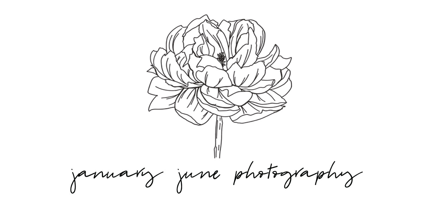 January June Photography