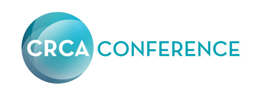 Exciting news!   We are pleased to announce that the caribbean regional compliance association (CRCA) conference will be held right here in Barbados for November 2018! The conference will be at the hilton and full schedule details will be ANNOUNCED in the next few months.  Also, feel free to visit CRCA official website   here   for more information.  We look forward to seeing you there!