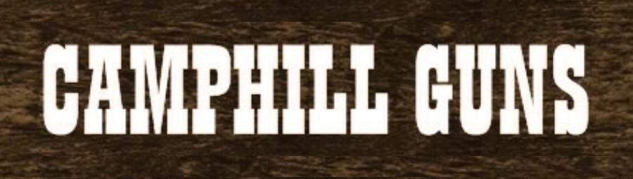 camphill.jpeg