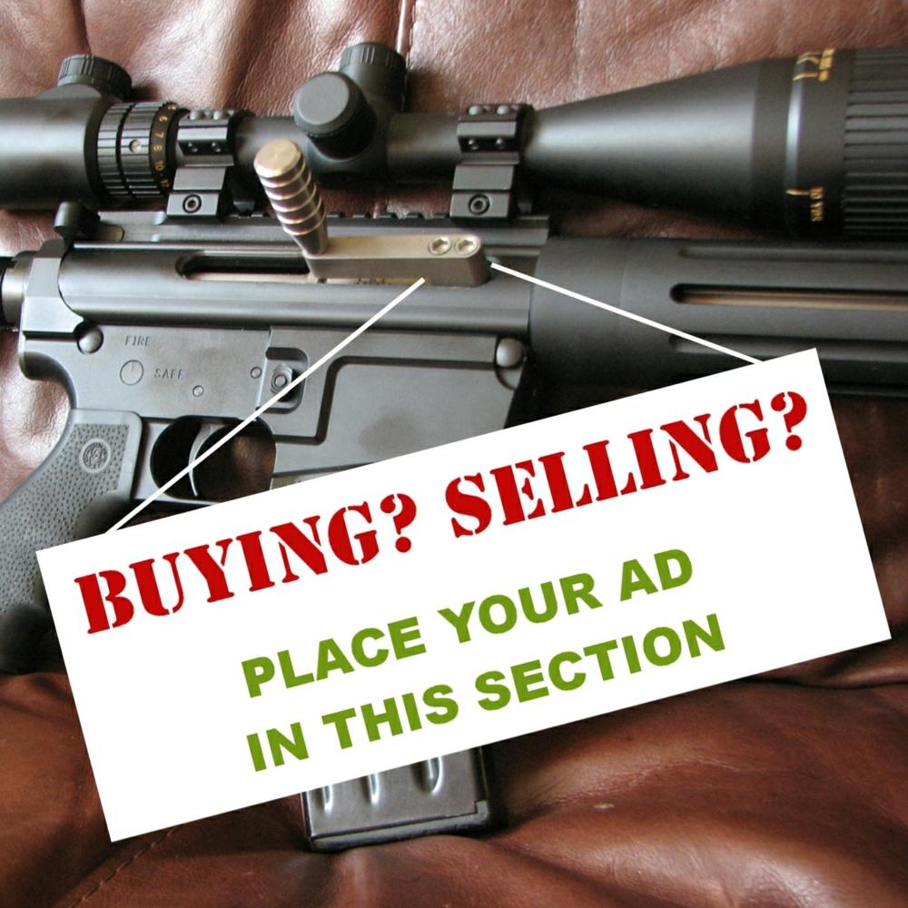 Sales image.jpg