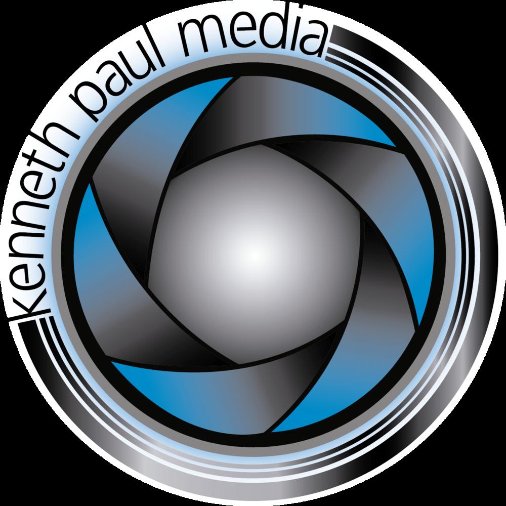 KPM_Logo_fin.png