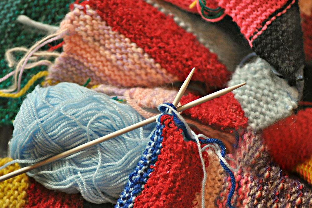 Knitting_circle.jpg