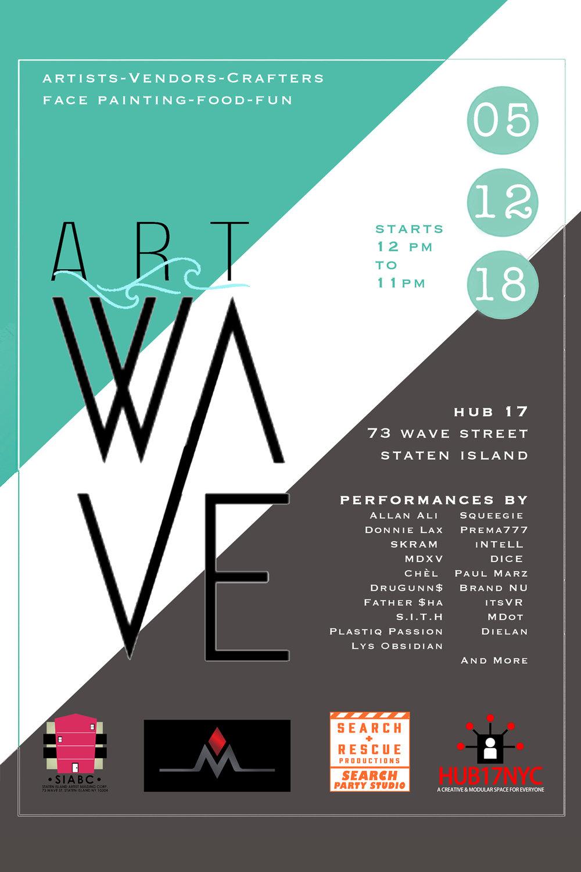 Artwave2018.jpg