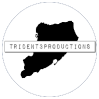Trident3.png