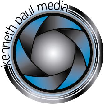 KPM_Logo_fin72.png