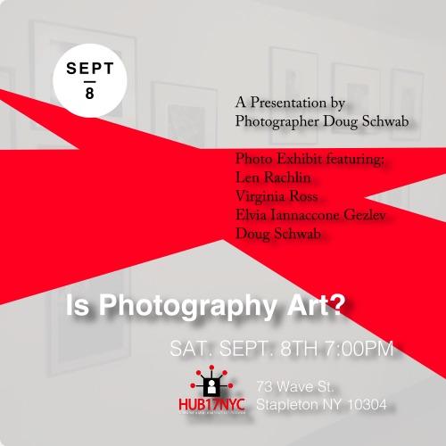 isphotographyart INVITE.jpg