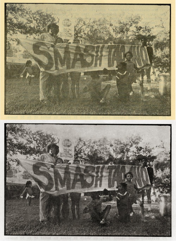 clarksvilleprotest1979.jpg