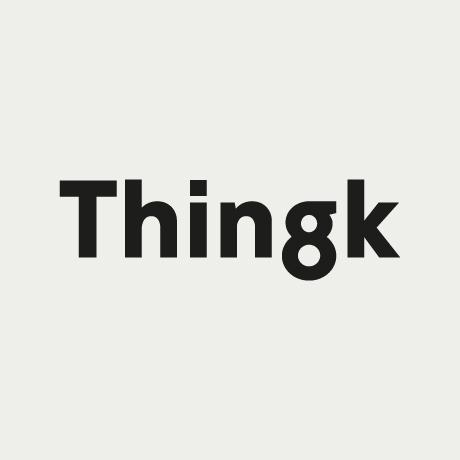 thingk.jpg