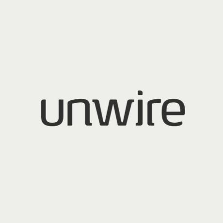 unwire.jpg