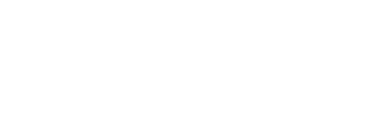 Ash Tailor | Director of Photography