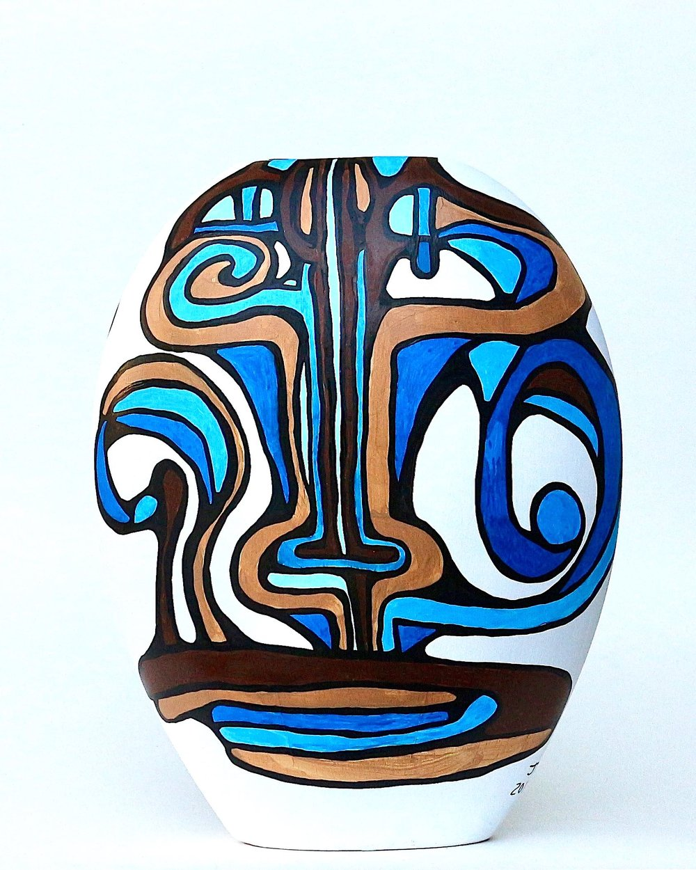 """BEGIRA"" 