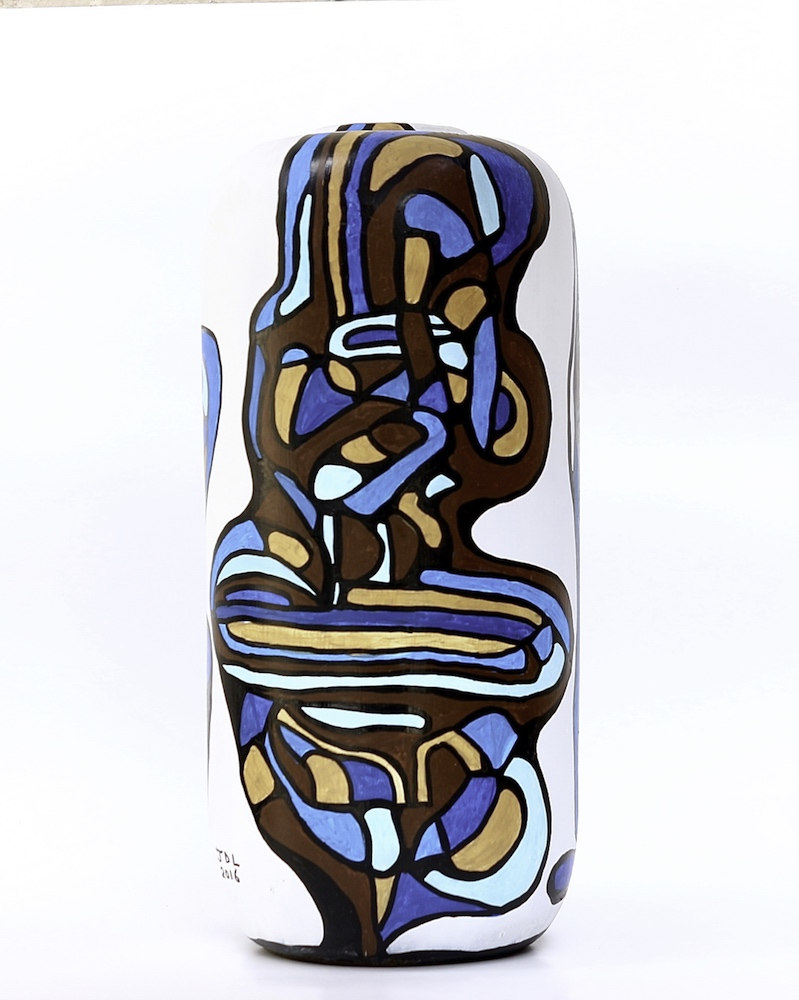 """vonz"" 