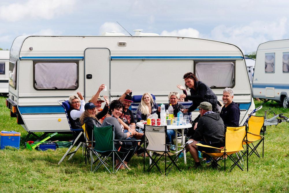 campingreglement.jpg