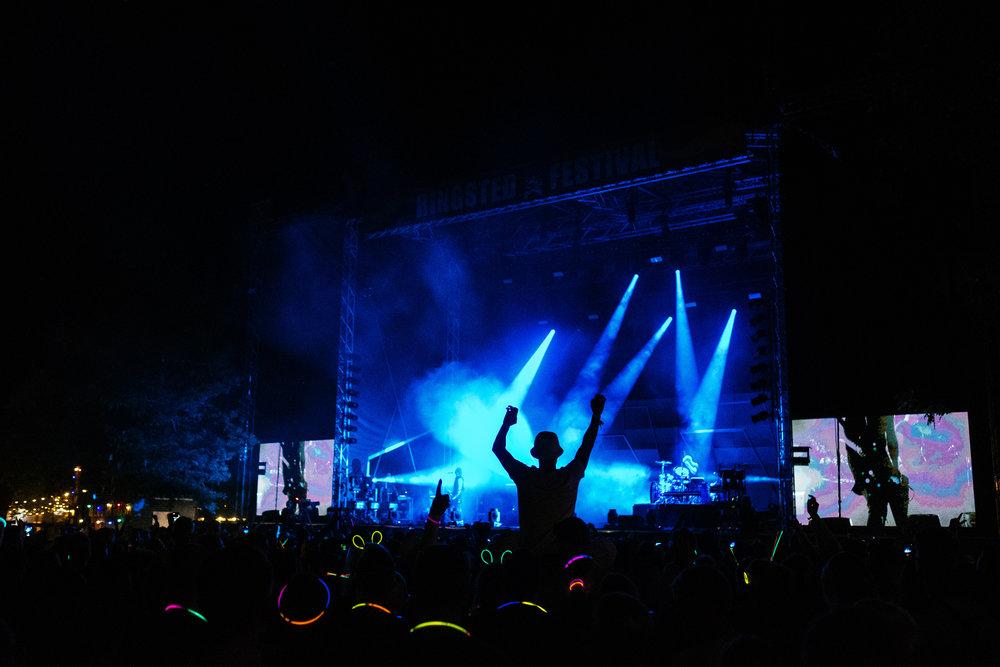 Ringsted Festival.jpg