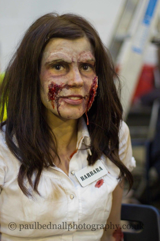 zombie_shoot_©_img_7456.jpg