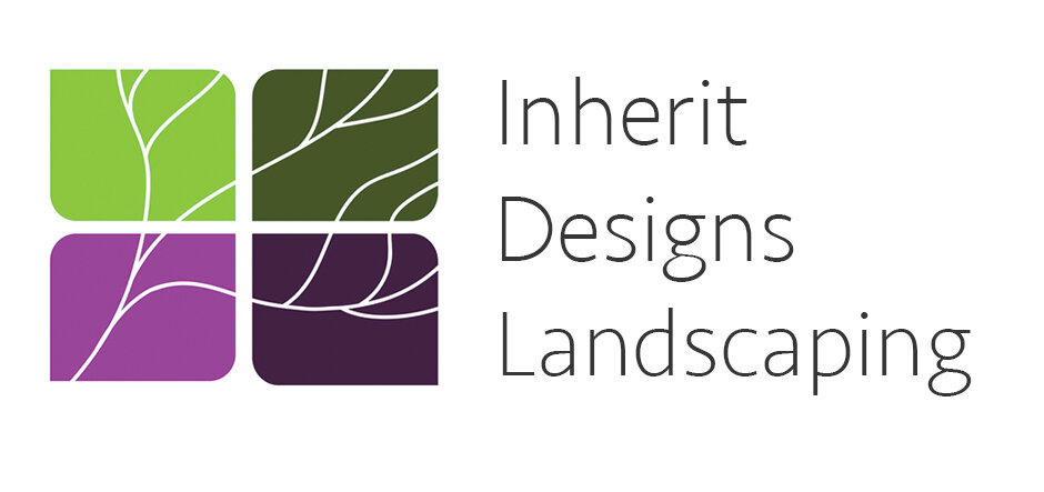 Inherit Designs Landscaping