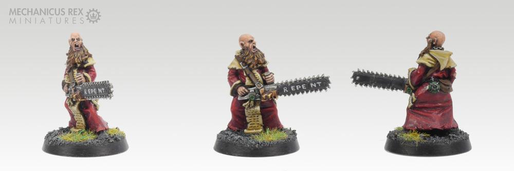 Priest 1.jpg