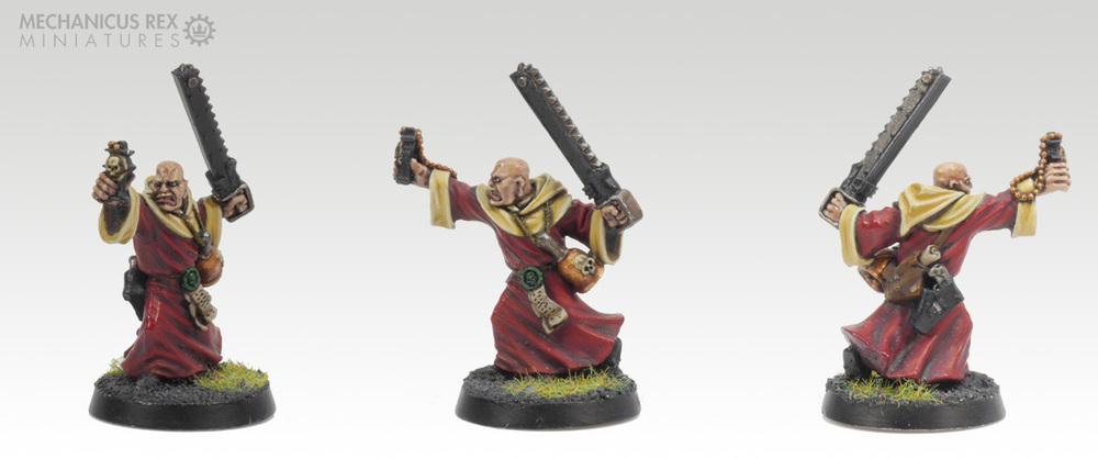 Priest 4.jpg