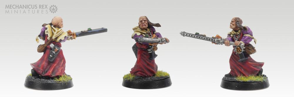 Priest 3.jpg