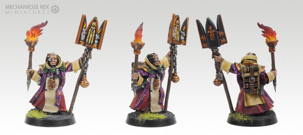 Priest 9.jpg