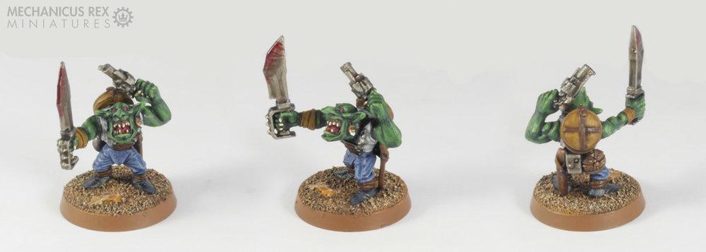 Assault Grots2