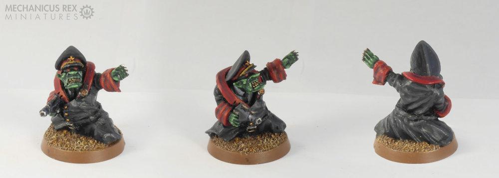 Grot Komissar