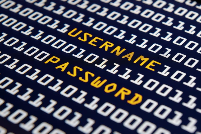 Username and password – Binary code.jpg