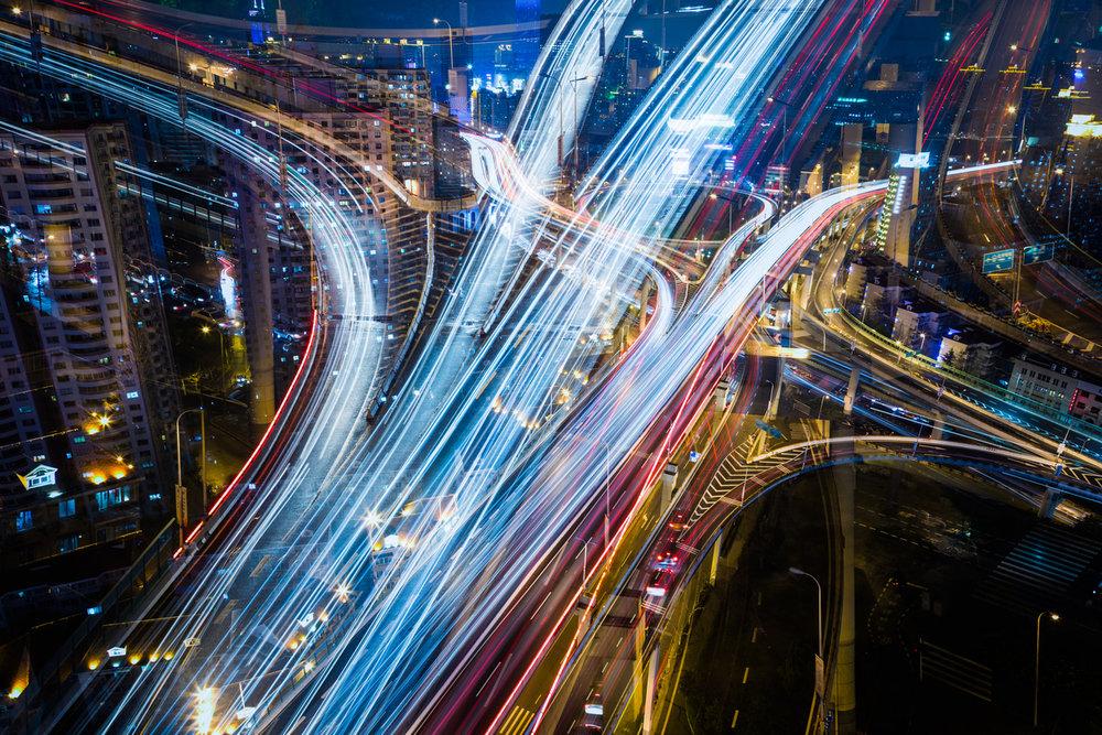 City-view-at-night.jpg