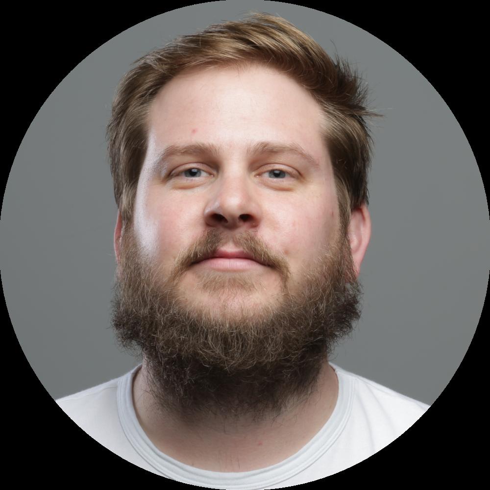 Reid-Evans-NewDealDesign.jpg