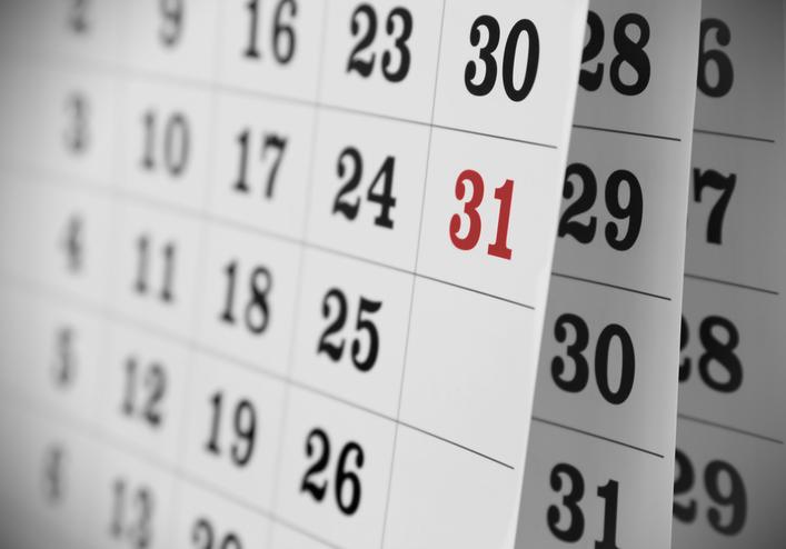 Open-Calendar.jpg
