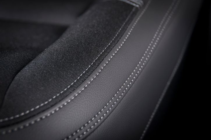 Leather-car-seats-detail-with-focus-on-stitch.jpg