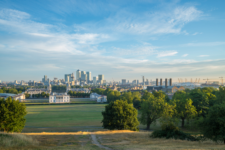 Greenwich-sunrise.jpg
