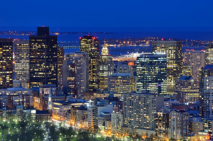 Boston-Financial-District-Cityscape.jpg