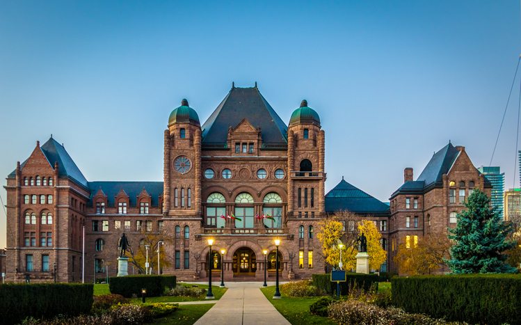 Legislative-Assembly-of-Ontario-Toronto-Canada.jpg