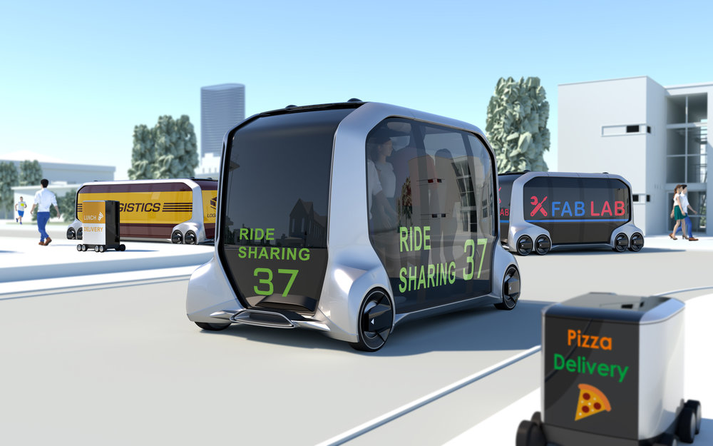 toyota's e-palette concept vehicle (image courtesy of toyota)