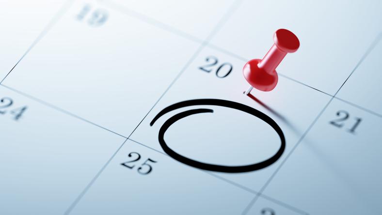 calendar-concept.jpg