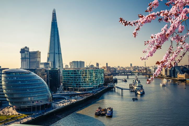 thames-and-london-city-at-spring.jpg